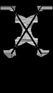 Matt Niedbalski Logo